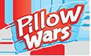 PillowWars